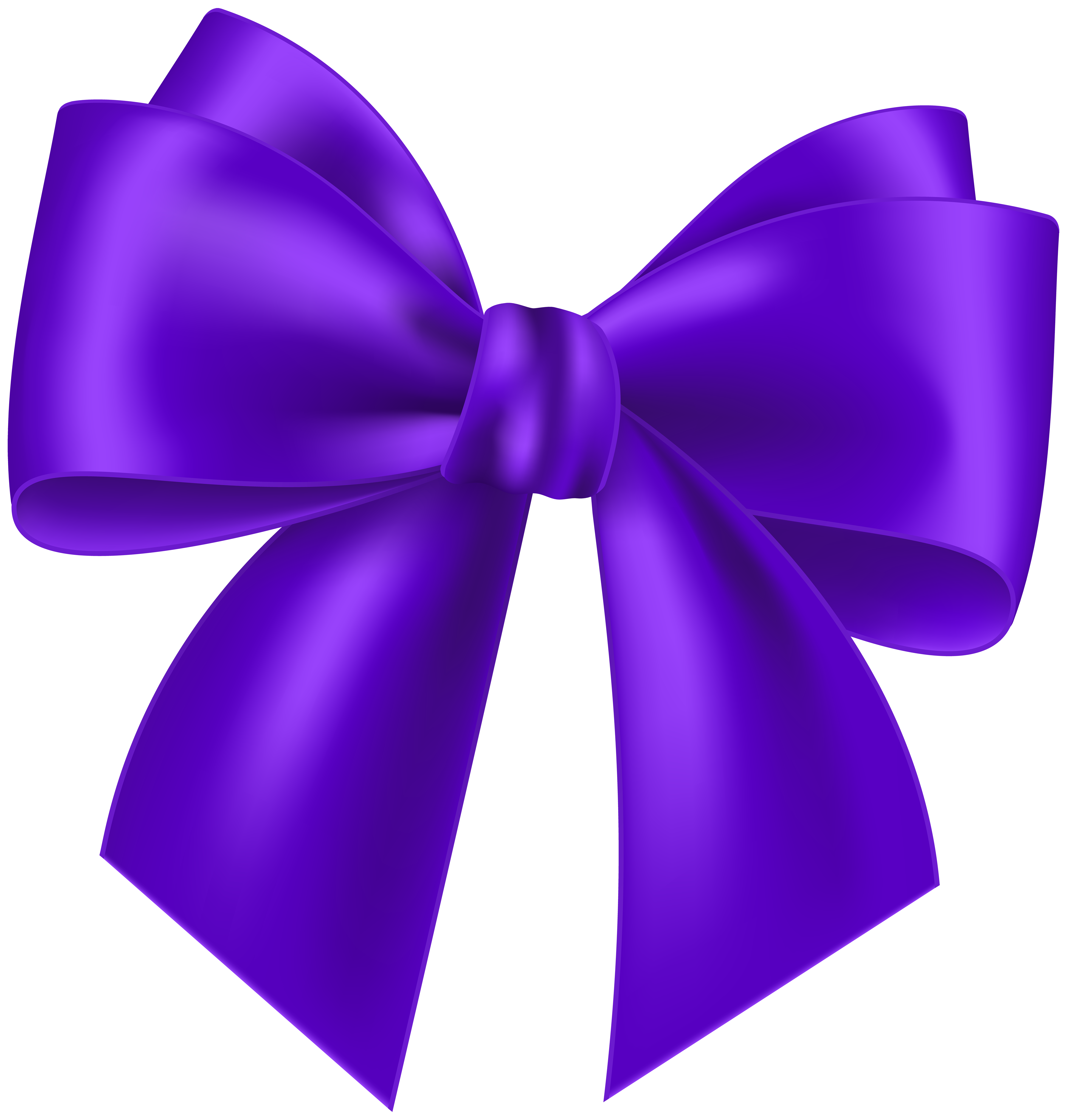 Purple snowflake clipart transparent picture black and white stock Purple Bow Transparent Clip Art Image | Gallery Yopriceville - High ... picture black and white stock