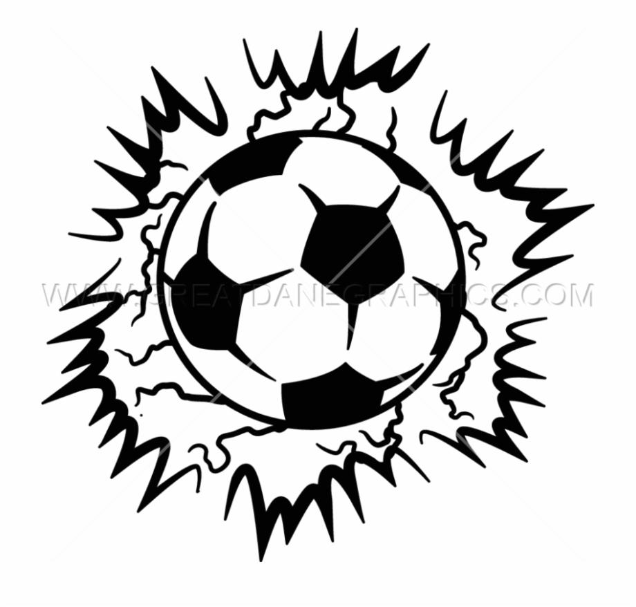 Purple soccer ball clipart image transparent library Lightning Soccer Ball - Purple Soccer Ball Clip Art Free PNG ... image transparent library