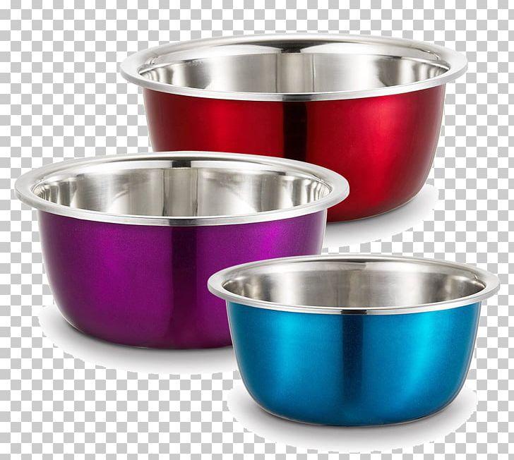 Purplekitchen clipart picture library download Kitchenware Bowl Purple Tableware Kitchen Utensil PNG ... picture library download