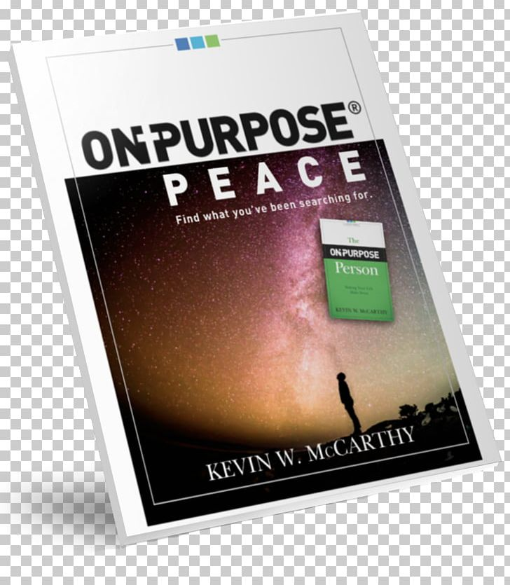 Purpose driven life clipart image library download Purpose Driven Life Book Cover The Greatest Offender Brand ... image library download