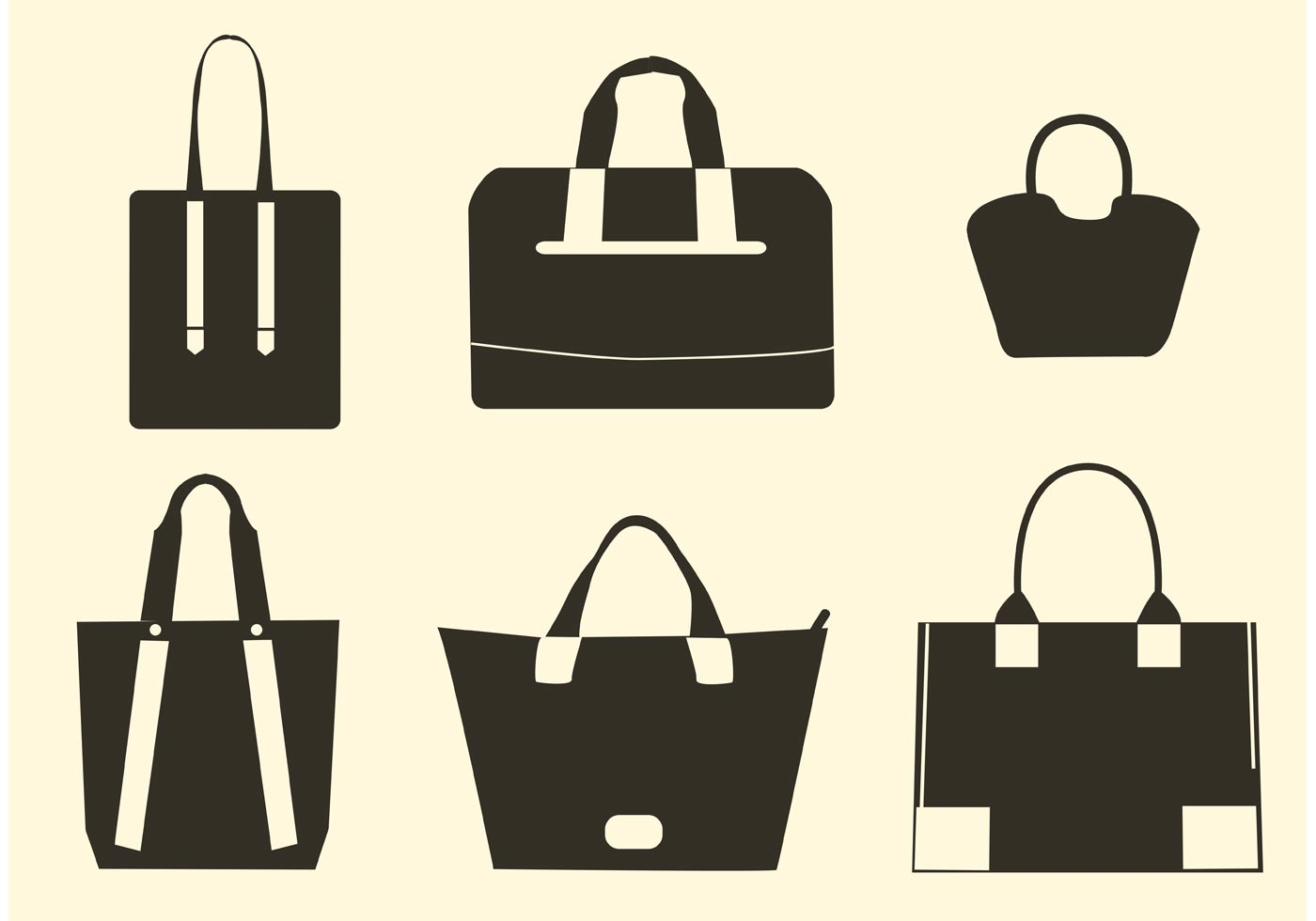 Purse silhouette clipart image library Free Purse Clipart silhouette, Download Free Clip Art on ... image library