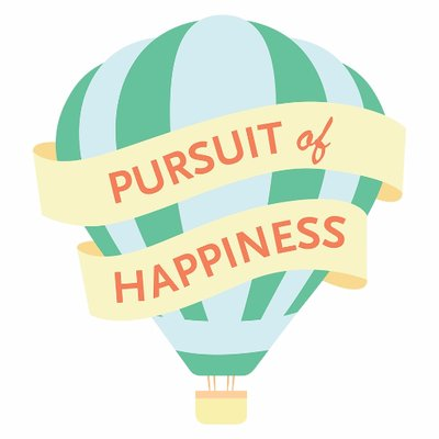 Pursuit of happiness clipart clip download Pursuit of Happiness (@SFUPoH)   Twitter clip download