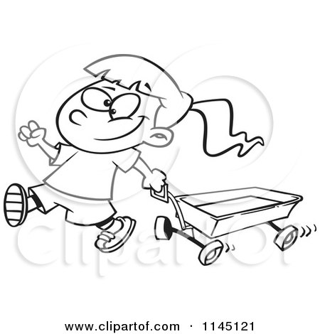 Push and pull clipart black and white clip art black and white library Push and pull clipart black and white 3 » Clipart Station clip art black and white library