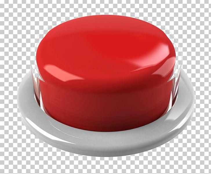 Push button clipart clipart transparent download Push-button Red PNG, Clipart, 3d Computer Graphics, Button ... clipart transparent download