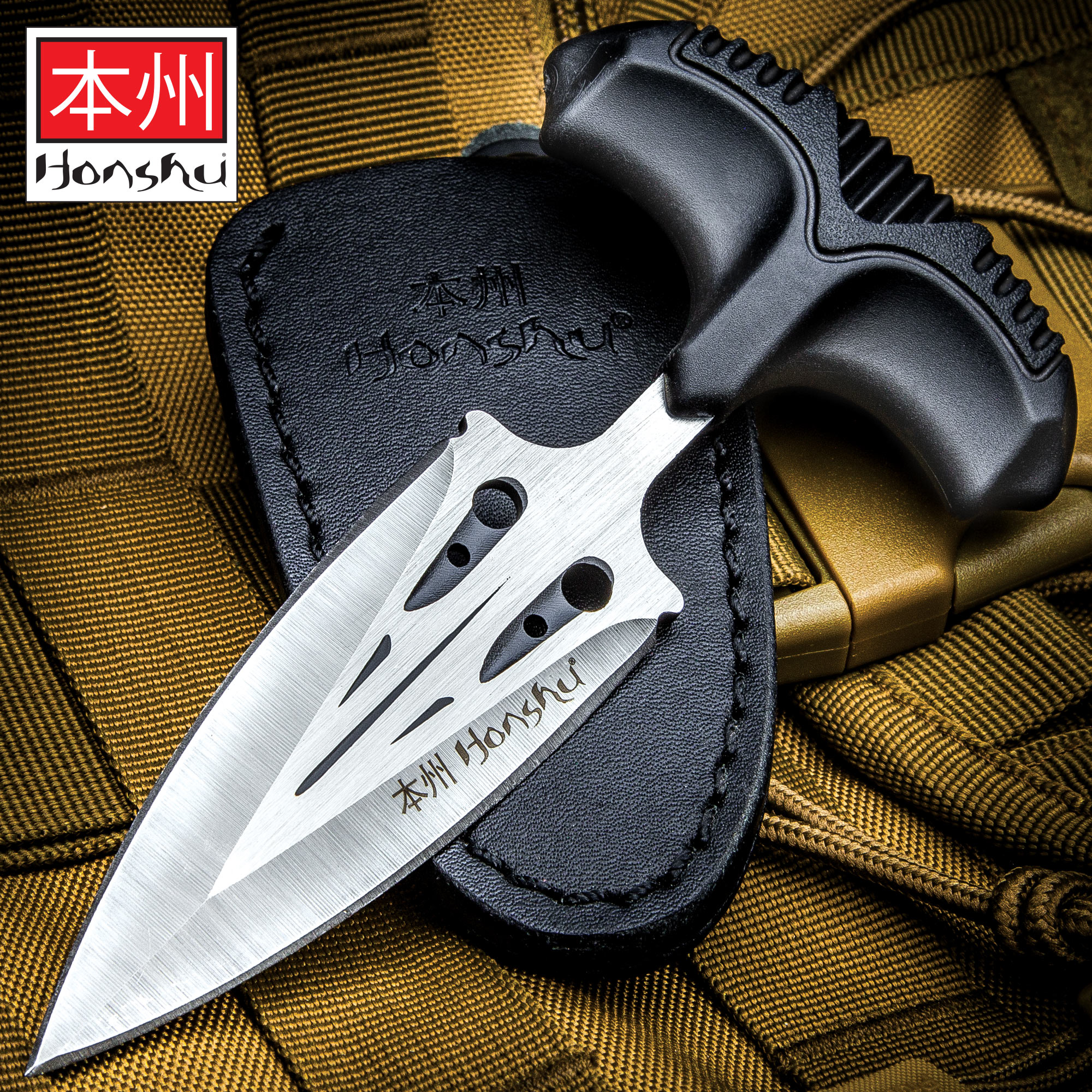 Push dagger clipart image black and white Push Daggers for Sale - Buy Quality Blades at Discount ... image black and white