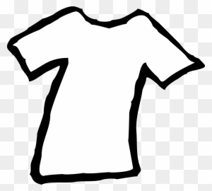 Put on clothes clipart black and white picture black and white stock Put On Clothes Png Black And White & Free Put On Clothes ... picture black and white stock