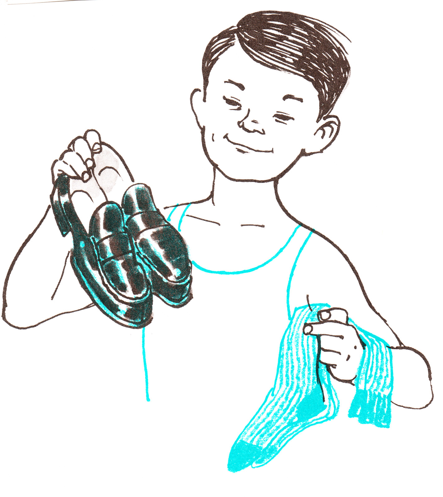 Put on socks and shoes kids clipart transparent Free Socks Shoes Cliparts, Download Free Clip Art, Free Clip ... transparent