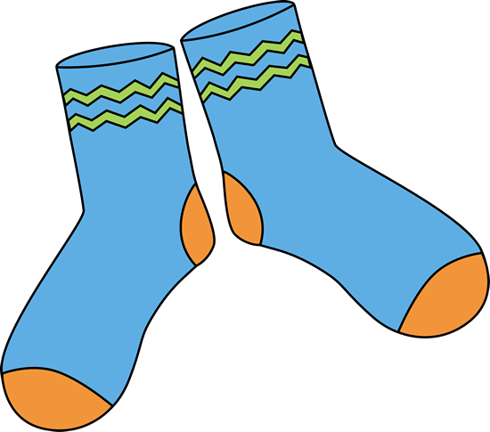 Put on socks and shoes kids clipart png library library Free Socks Shoes Cliparts, Download Free Clip Art, Free Clip ... png library library