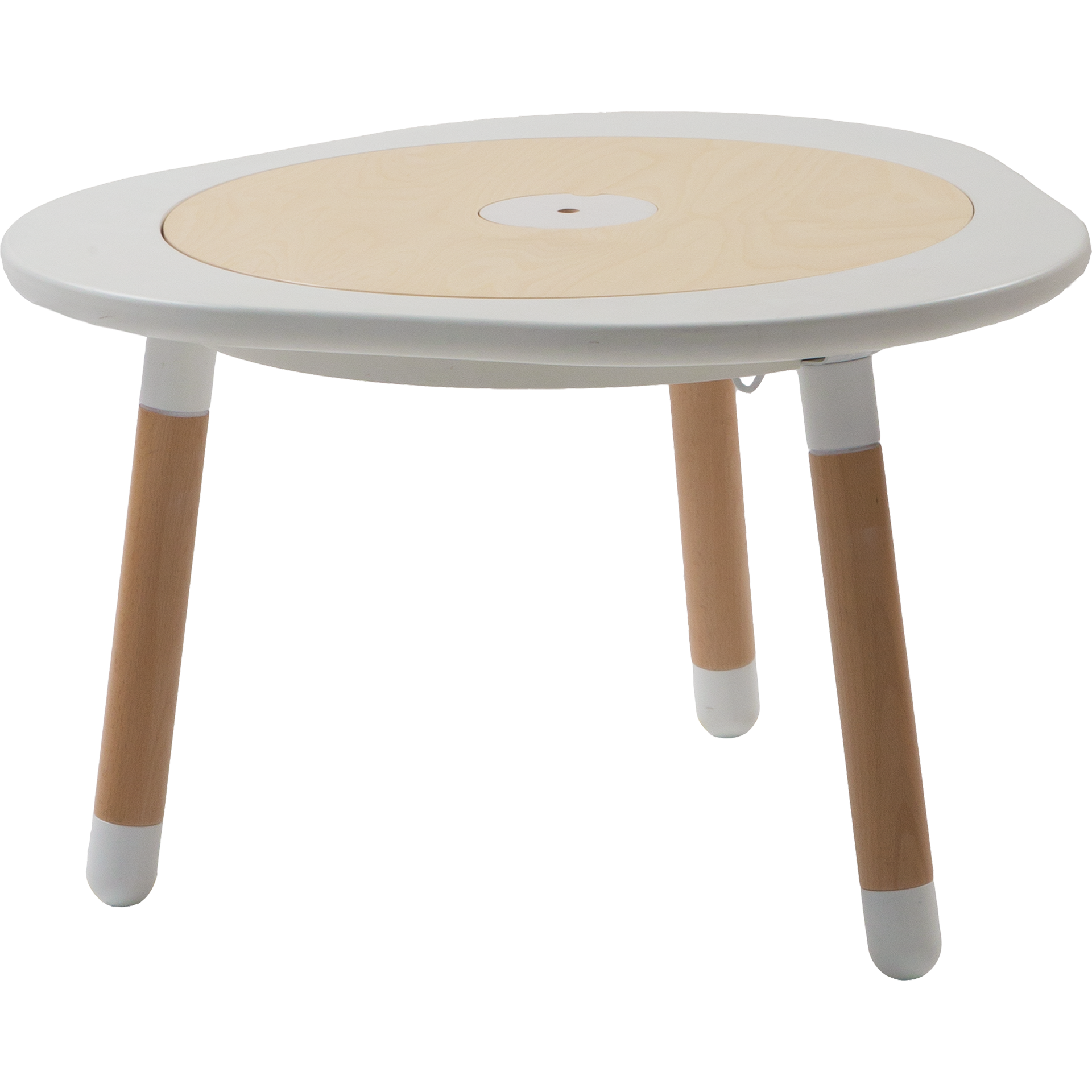 Put your chairs under tables clipart png