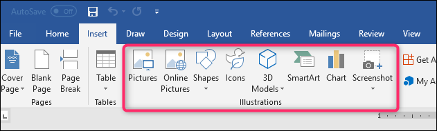 Putting text on cliparts picture free download How to Place Text Over a Graphic in Microsoft Word picture free download