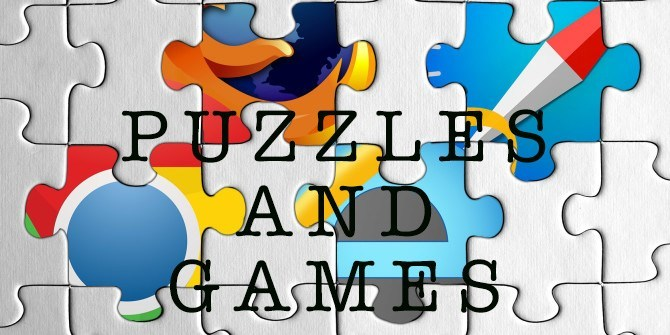 Puzzle games clipart jpg free Puzzles and games clipart 3 » Clipart Portal jpg free