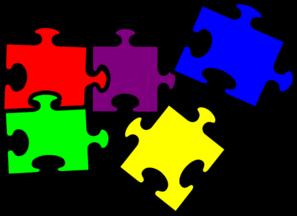 Puzzle games clipart picture transparent download Jigsaw Puzzle Clipart | Free download best Jigsaw Puzzle ... picture transparent download