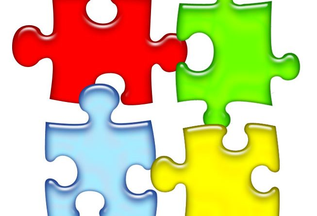 Puzzle games clipart banner library Latest Market Research Report of Games and Puzzles Market ... banner library
