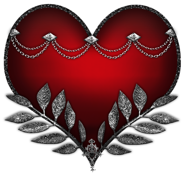 Puzzle heart clipart clip free download Gallery - Hearts PNG clip free download