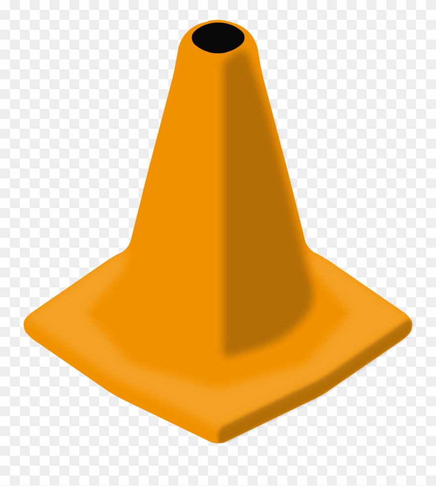 Pylon clipart clipart freeuse library Clipart Royalty Free Stock Caution Clipart Cone - Pylon ... clipart freeuse library