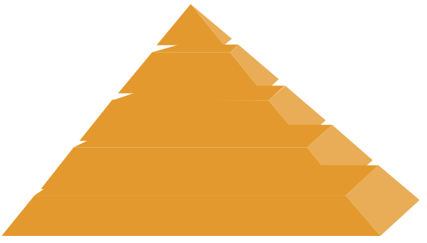 Pyramids clipart royalty free library Free Pyramid Cliparts, Download Free Clip Art, Free Clip Art ... royalty free library