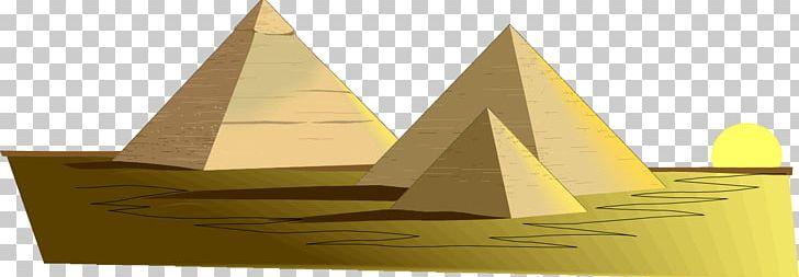Pyramids clipart clip art freeuse stock Egyptian Pyramids Ancient Egypt PNG, Clipart, Ancient Egypt ... clip art freeuse stock