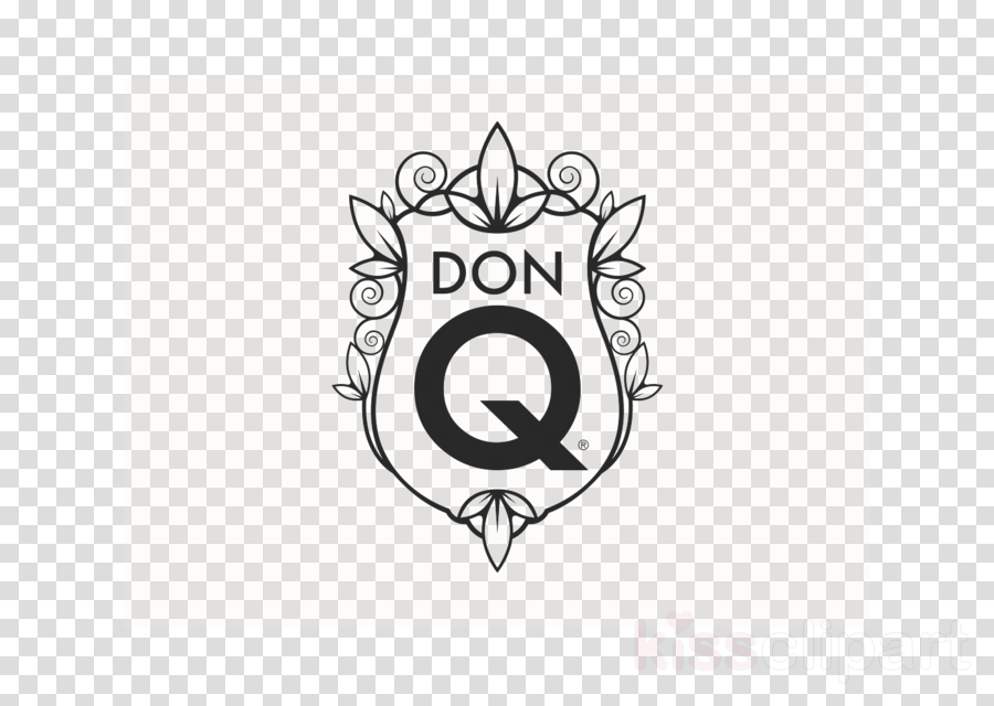 Q logo clipart svg free stock Circle Logo clipart - White, Text, Font, transparent clip art svg free stock