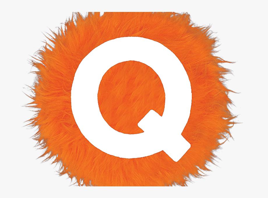 Q logo clipart svg freeuse download Avenue Q #2239191 - Free Cliparts on ClipartWiki svg freeuse download