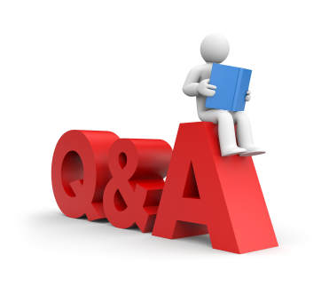 Q&a cliparts jpg free stock Question And Answer Image | Free download best Question And ... jpg free stock