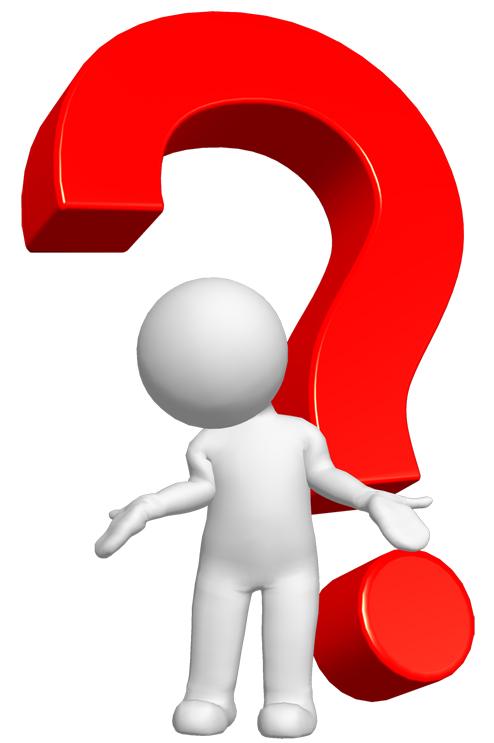 Q&a cliparts jpg transparent Free Questions Clipart Pictures - Clipartix jpg transparent