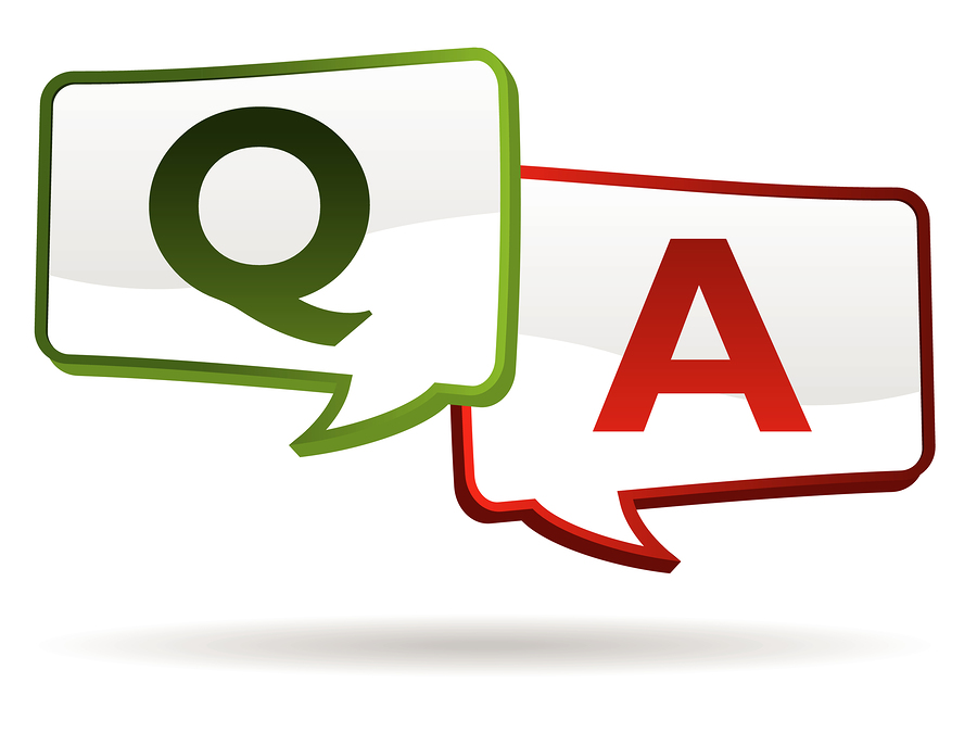 Q&a cliparts graphic library library Questions Clipart For Powerpoint | Free download best ... graphic library library