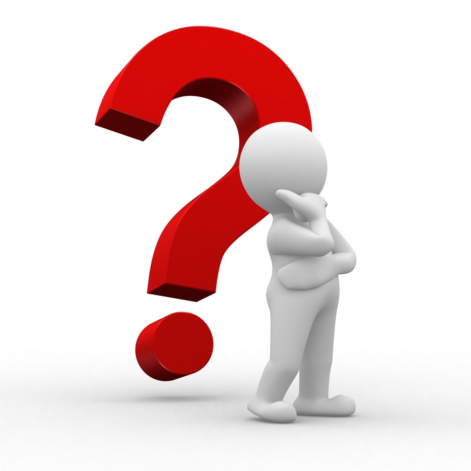 Q&a cliparts image library library Question mark pictures of questions marks clipart cliparting ... image library library