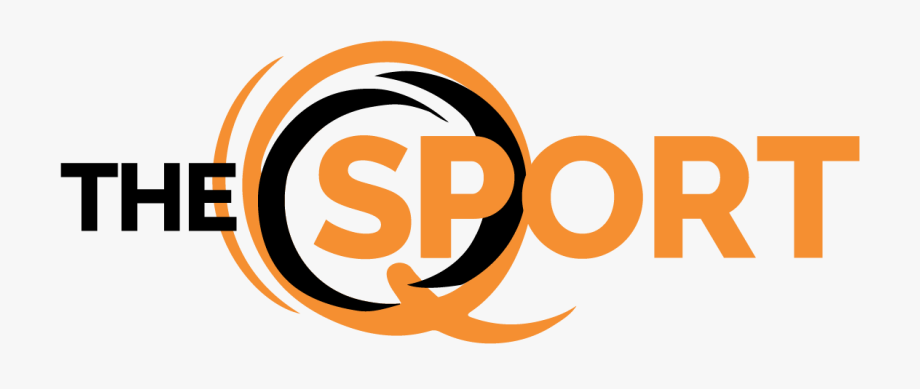Q&a logo clipart picture transparent The Q Sport - Logo Q Sport #2097546 - Free Cliparts on ... picture transparent