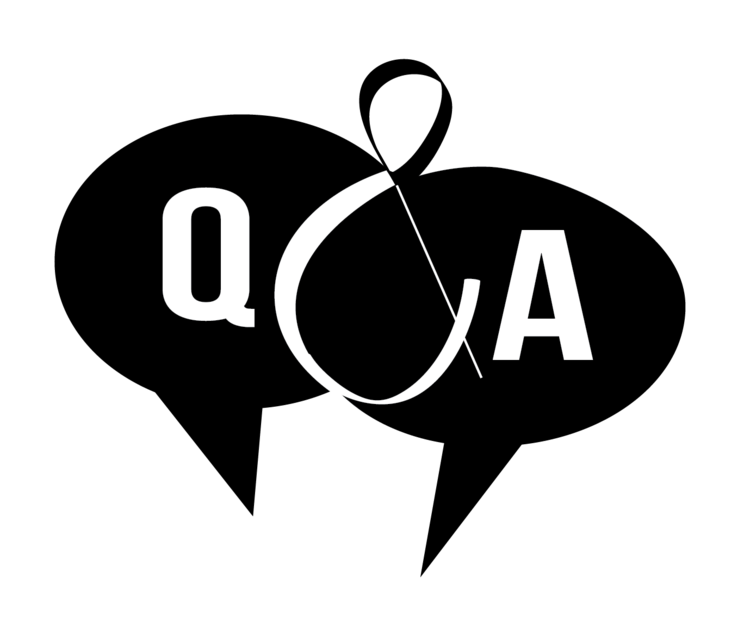 Q&a logo clipart svg royalty free Font,Logo,Clip art,Graphics,Graphic design,Illustration,Line ... svg royalty free