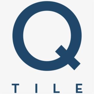 Q&a logo clipart