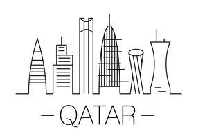 Qatar clipart picture royalty free Qatar Free Vector Art - (3,497 Free Downloads) picture royalty free