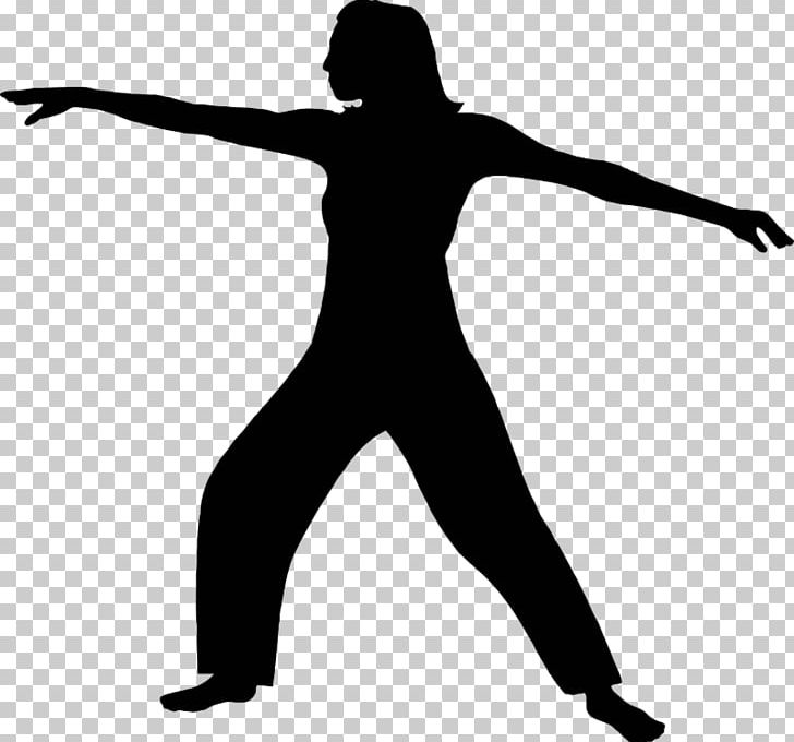 Qi clipart clipart transparent library Taoist Tai Chi Society Qi Martial Arts PNG, Clipart, Arm ... clipart transparent library