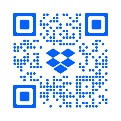 Qr code generator free clipart png library QR Code Generator - QR Stuff Free QR Code Generator And Creator. png library