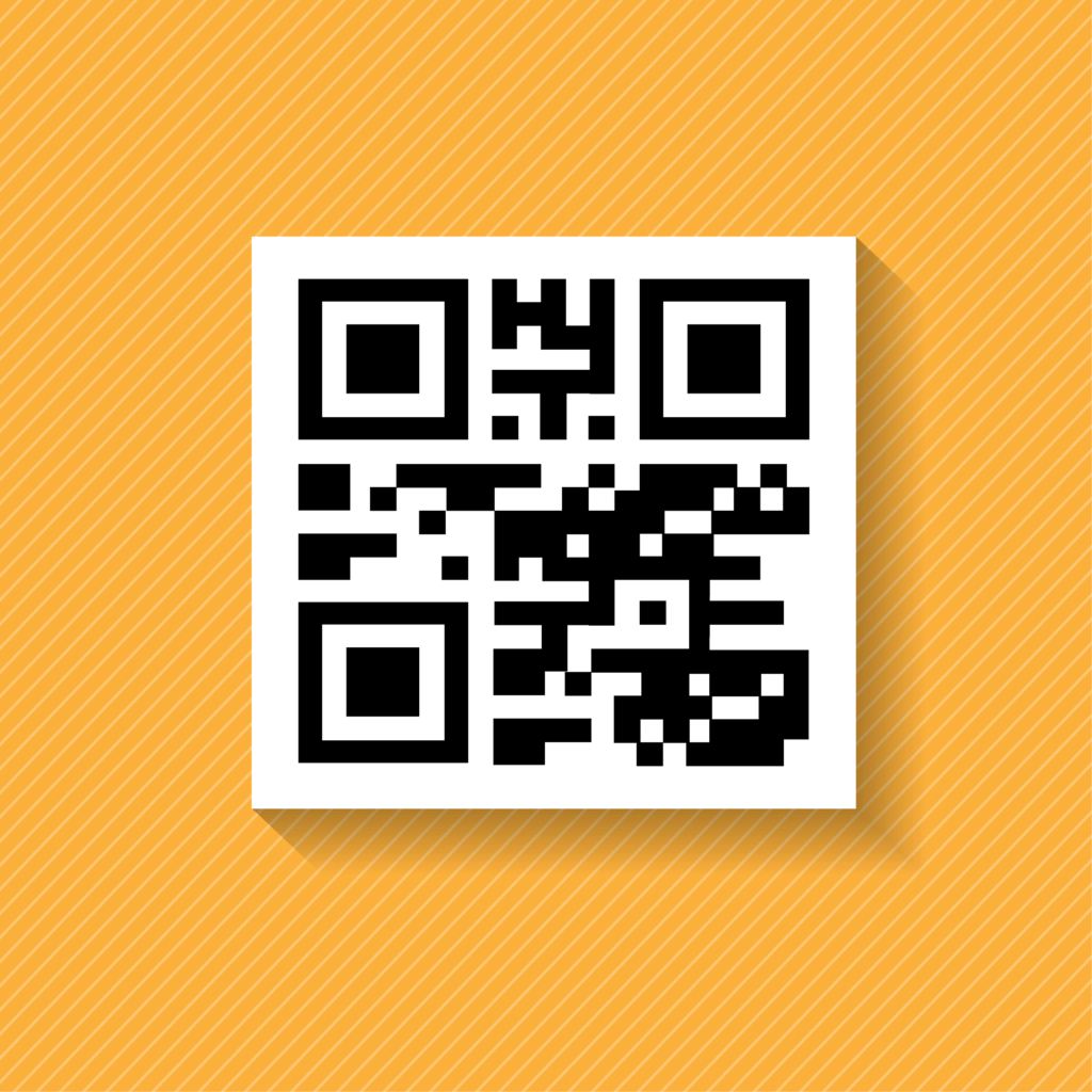 Qr code generator clipart svg royalty free Dynamic QR code generator free online, track stats and more svg royalty free