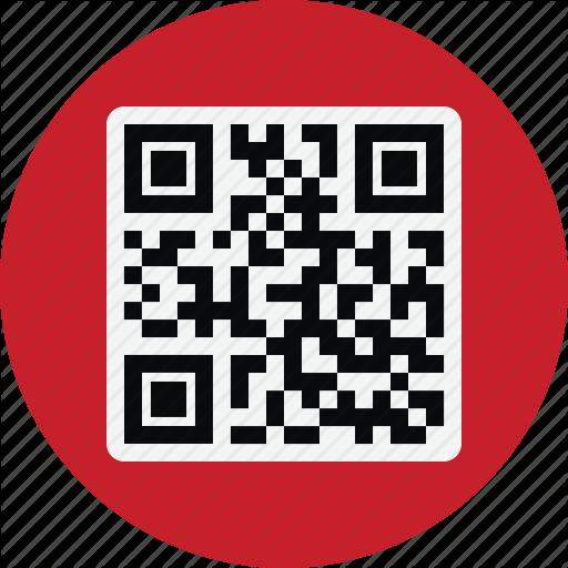 Qr code clipart icon clipart transparent Qr Code clipart - Text, Font, Design, transparent clip art clipart transparent