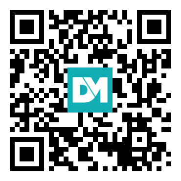 Qr code generator free clipart clipart library library 10+ Best Free Online QR Code Generator 2019 - DesignMaz clipart library library