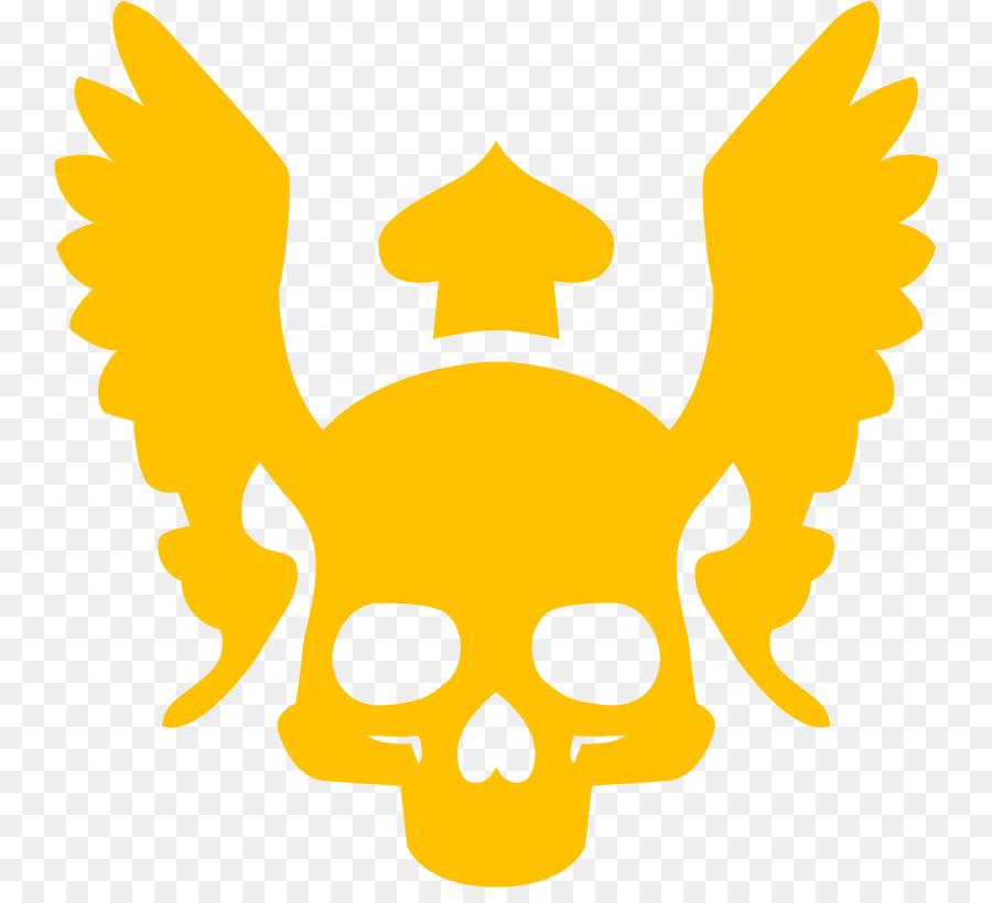 Quake 3 arena clipart jpg library download Quake Iii Arena Symbol png download - 802*806 - Free ... jpg library download
