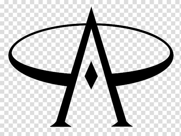 Quake 3 arena clipart banner library library OpenArena Quake III Arena Alien Arena Red Eclipse, android ... banner library library