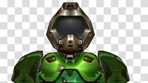 Quake 3 arena clipart jpg freeuse download ZDoom Doomguy Doom 3 Quake III Arena, Doom transparent ... jpg freeuse download