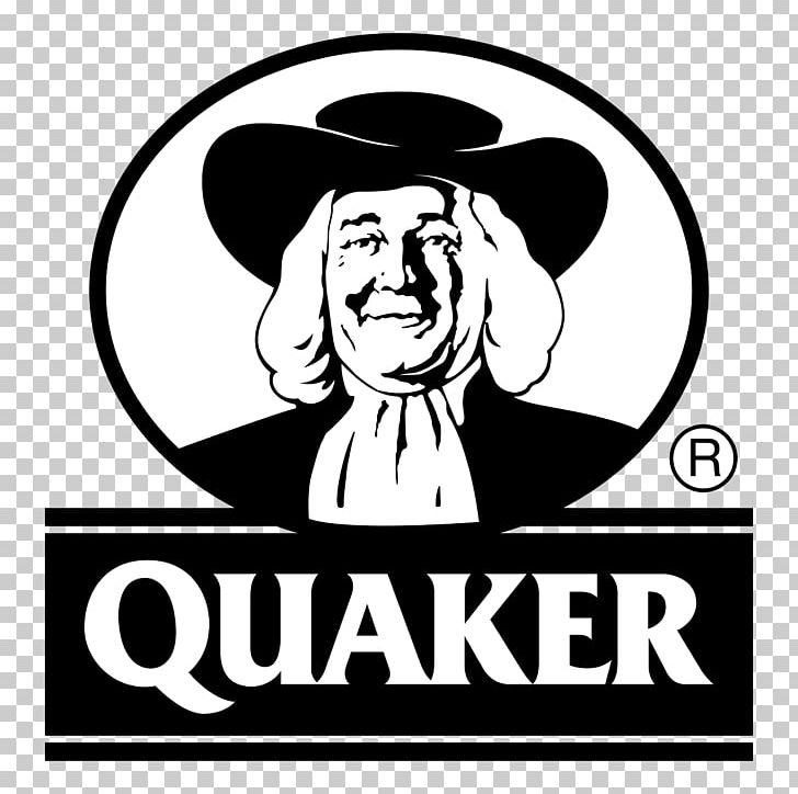 Quakers clipart clip freeuse download Quaker Instant Oatmeal Quaker Oats Company Business PNG ... clip freeuse download