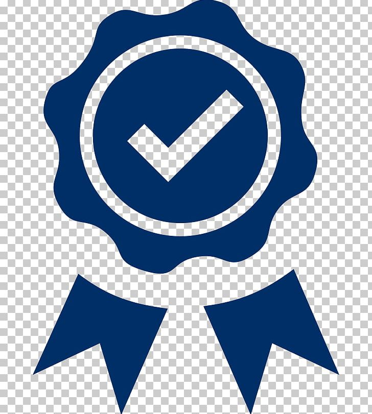 Quality icon clipart jpg free Professional Certification Computer Icons Quality Service ... jpg free