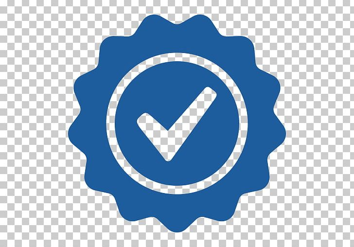 Quality icon clipart graphic transparent library Computer Icons Quality Control Quality Management PNG ... graphic transparent library