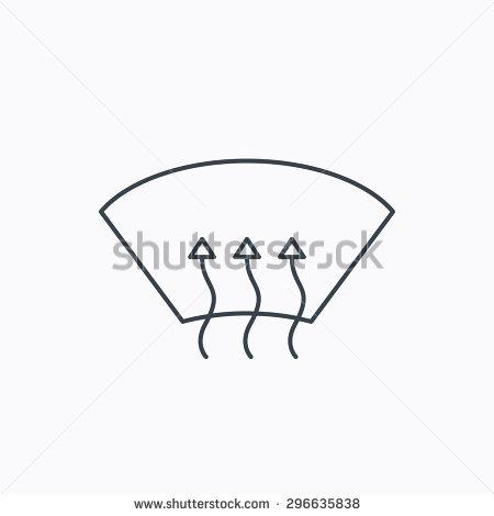 Quarter arrow black clipart vector royalty free Quarter arrow black outline white center clipart - ClipartFest vector royalty free