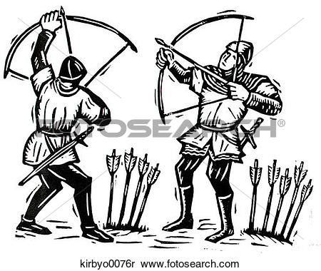 Quarter arrow black clipart clipart black and white download Stock Image of representational, three-quarter view, action shot ... clipart black and white download