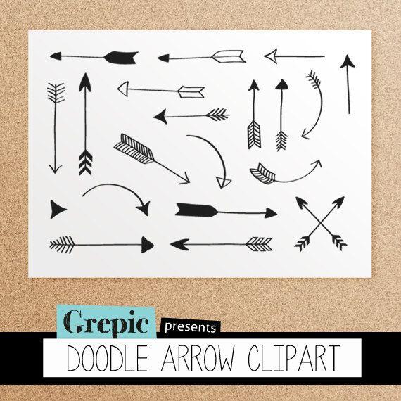 Quarter arrow black clipart png transparent 17 beste afbeeldingen over Archery Scrapbook op Pinterest | Fat ... png transparent