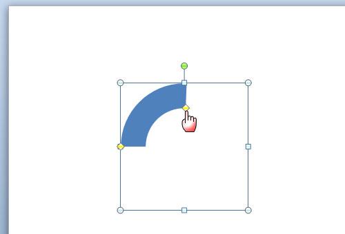 Quarter circle arrow clipart jpg freeuse library Free Premium Cliparts - ClipartFest jpg freeuse library