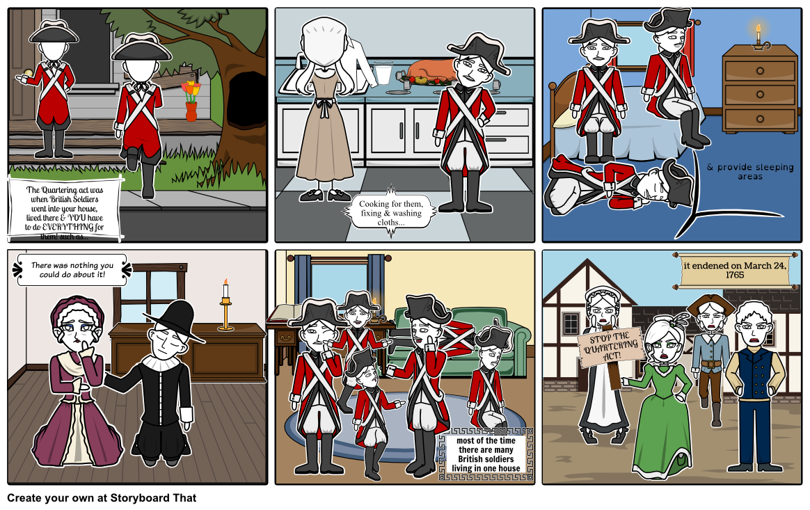 Quartering act clipart jpg royalty free stock Quartering Act Clipart (99+ images in Collection) Page 1 jpg royalty free stock