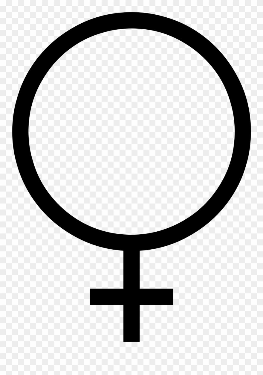 Quartering act clipart clip free stock Female Symbol Clip Art Free - Symbols Of The Quartering Act ... clip free stock