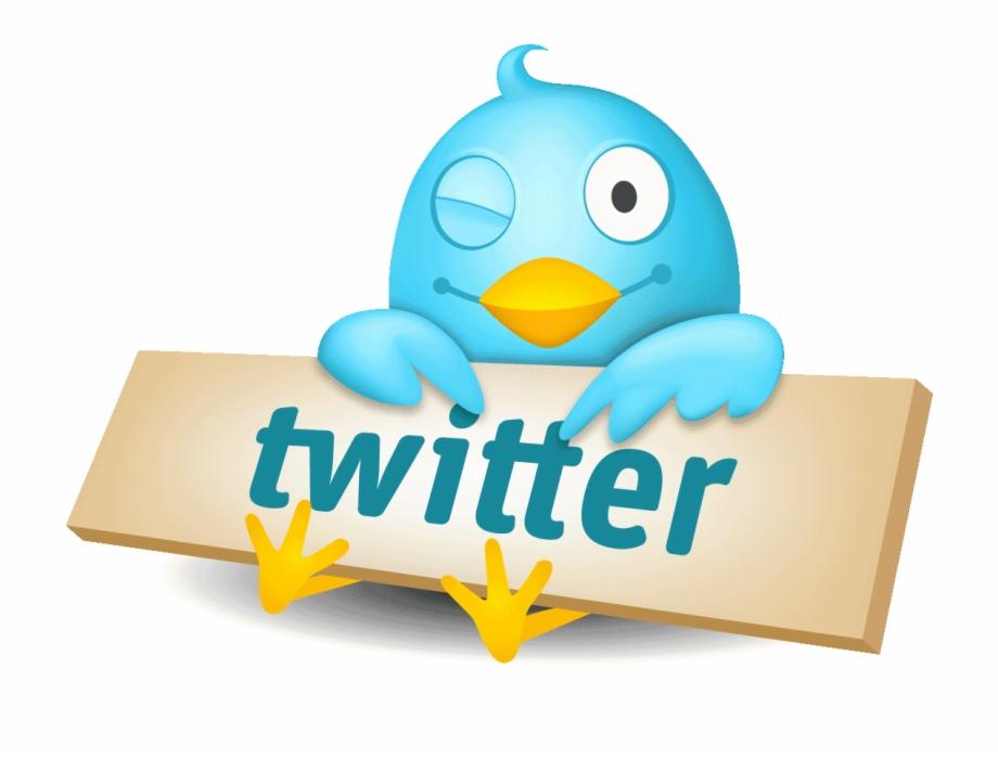 Que es una imagen clipart y para que sirve vector Twitter Para Que Sirve Free PNG Images & Clipart Download ... vector