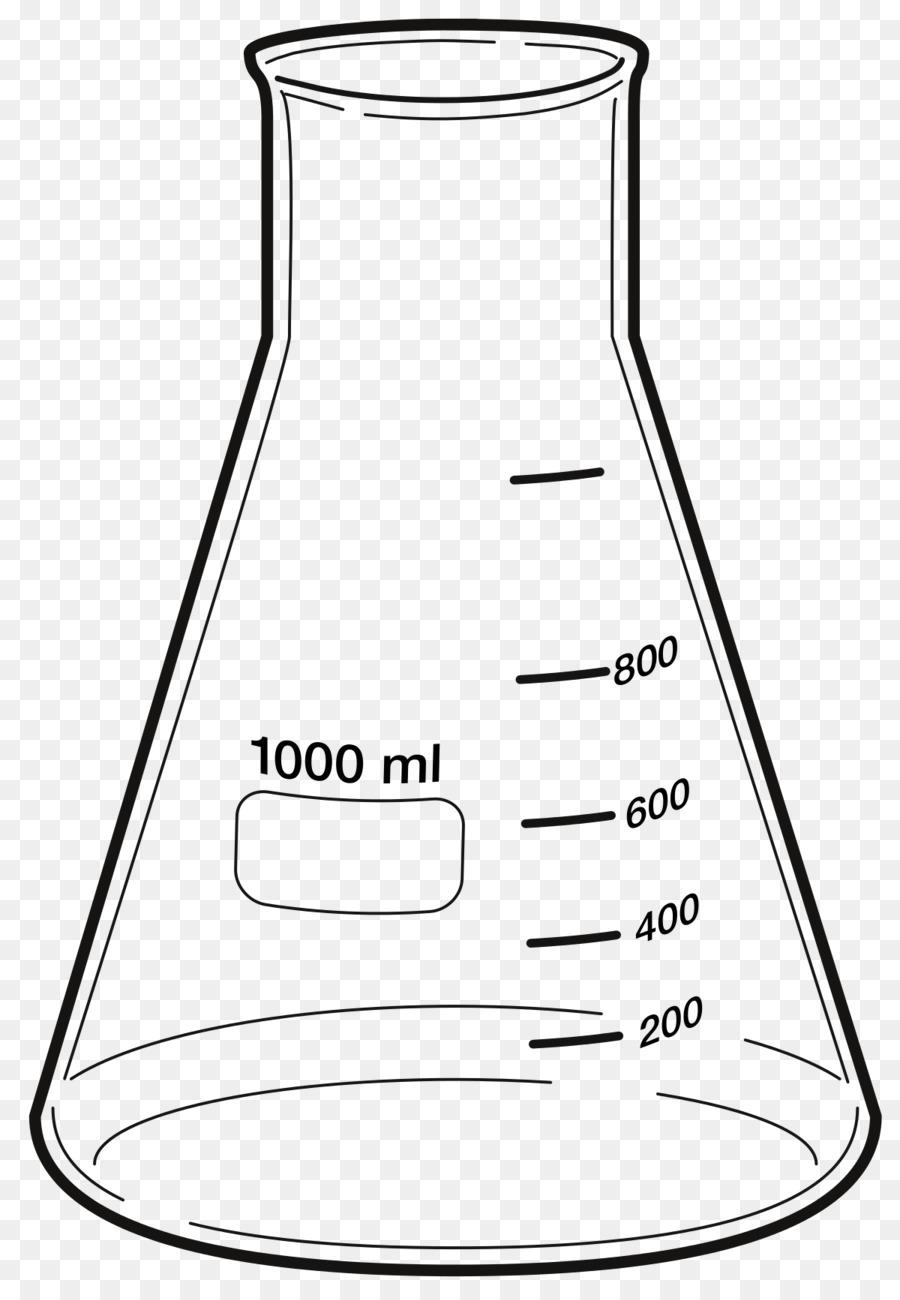 Que es una imagen clipart y para que sirve image transparent library Beaker Cartoon clipart - Beaker, Chemistry, Line ... image transparent library